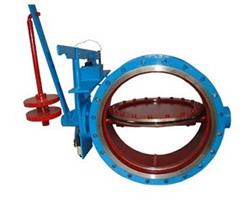 DMF电磁式煤气安全切断阀,防爆液化气阀