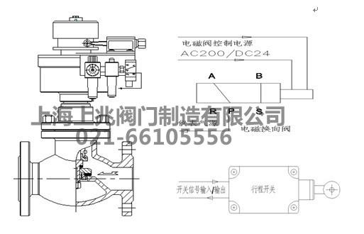 电路 电路图 电子 工程图 平面图 原理图 513_330